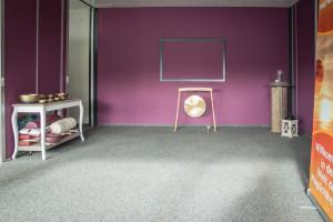 Praxis&Seminar-Raum für Körper Geist und Seele Franziska Reck-Neuhaus Matrix-Inmotion